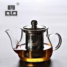 <b>Tangpin Teapot</b> reviews – Online shopping and reviews for <b>Tangpin</b> ...