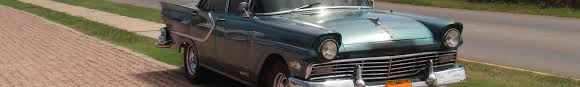 Donate a Classic Car to Charity   Cars2Charities.org