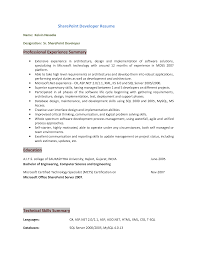 phd resume consulting the world s catalog of ideas slideplayer click here to this financial consultant resume