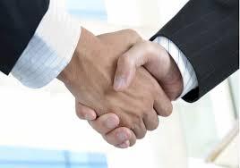 نتيجة بحث الصور عن alliances emerging companies