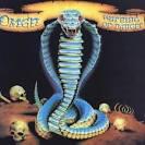 Warning of Danger album by Omen