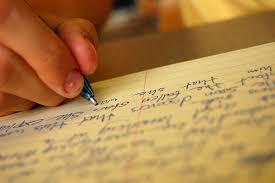 essay college writing essay writing and essay image resume essay college english creative writing essays english creative writing college writing essay