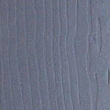 aravia professional moisture protecor cream крем увлажняющий защитный 150 мл