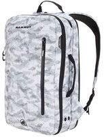 «<b>Mammut рюкзак</b> Seon Transporter 26» — Результаты поиска ...