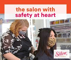 Ulta <b>Salon</b> Hair & Beauty Services Menu   The <b>Salon</b> At Ulta Beauty