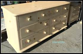 earlier in the week i showed you how to make great drawer pulls for painted furniture here is the bedroom furniture set we started with bedroom furniture makeover
