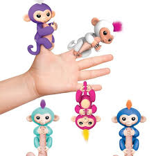 Christmas gifts <b>toys</b>, Interactive <b>baby</b>, Cool gifts for kids