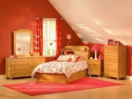 kids room ideas bedroom interior design orange bedroom interior design ideas boys bedroom ideas bedrooms kids