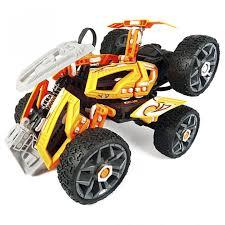 <b>Радиоуправляемый</b> конструктор <b>SDL Racers</b> X5-Igniter 1:10 2.4G ...