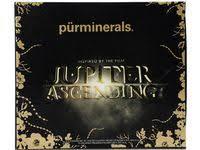 96 Best Pur minerals make up images | Pur minerals, Pur, Minerals
