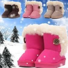 New 2018 <b>Winter</b> Children <b>Shoes PU</b> Leather <b>Snow Boots</b> kids ...