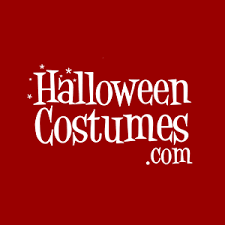 <b>Kids Halloween Costumes</b> for 2020 | HalloweenCostumes.com