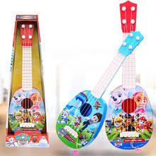 <b>Щенячий патруль</b>, Детская гитара, аниме игрушка для мальчиков ...