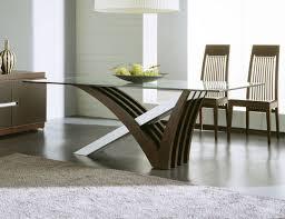 latest dining tables: extraordinary contemporarymodernbeautifulelegantbesttopmostexpensive middot affordable have latest dining table designs