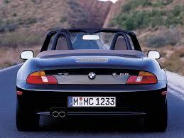 bmw z3 boyfriends car 333 bmw z3 32 1996 photo