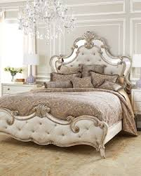 endearing bedrooms within home bedroom remodeling ideas with horchow bedroom furniture simple bedrooms pertaining to bedroom inspiration bedroom furniture inspiration astounding bedrooms