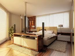 bedroom poster wood master bedroom design idea with rectangular dark wood modern metal mir