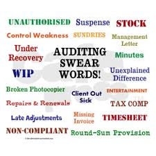 Best 21 celebrated quotes about auditors picture French ...