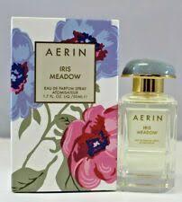 <b>Парфюмерная вода AERIN спрей</b> для женский - огромный выбор ...
