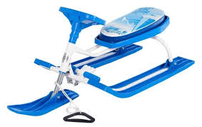<b>Снегокат SWEET BABY Snow</b> Rider 2 — купить по выгодной цене ...