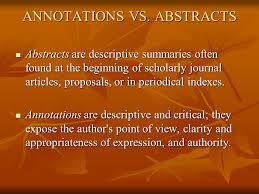 Mla style bibliography   Custom paper Academic Writing Service