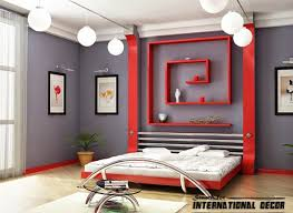 japanese style bedroom interior designs ideas furniture bedroom interior furniture