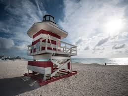miami florida discover top things to do in miami fl