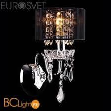 Купить предметы освещения коллекции Allata бренда <b>Eurosvet</b> в ...