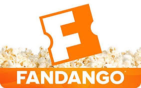 Amazon.com: Fandango Gift Cards Configuration Asin - Email Delivery