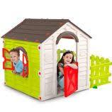 Купить детские <b>домики Keter</b> по низким ценам.