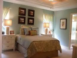 colours for a bedroom: gallery of incredible best paint colours for bedrooms best paint color for a bedroom hotshotthemes
