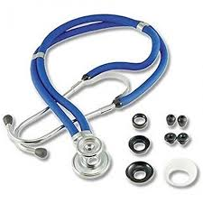 Stethoscope <b>Microlife S T 72</b> - Buy Online in Trinidad and Tobago ...