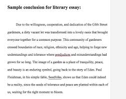 how to create a conclusion in an essay to write a conclusion essay    papers essay writing samples how to write a conclusion for an essay how to write a conclusion for a persuasive essay