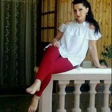Khatyna Хатуна art M (khatyna) on Pinterest