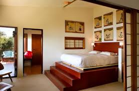 bedroom amazing oriental designs photo of well the simple charm asian furniture asian style bedroom furniture