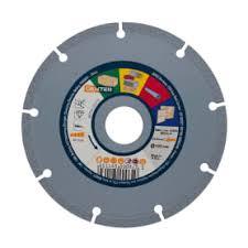 <b>Пильные диски</b> — купить в Москве по низкой цене, в интернет ...
