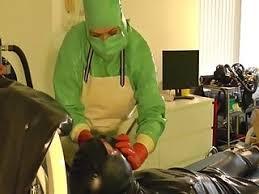 Free Rubber Nurse Porn Videos (86) - Tubesafari.com