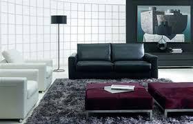 black modern living room furniture black modern living room furniture