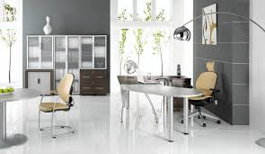have developed a simple yet streamlined method for the consultation design and manufacturing of tailor made mfc and wood veneer office furniture ashley bedroom furniture latest design welfurnitures