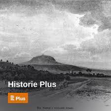 Historie Plus