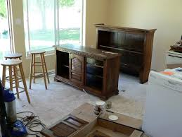 paint for furniture wonderful paint furniture without sanding centsational girl painting furniture