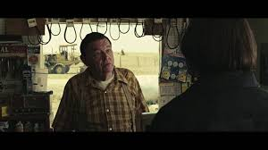 scene breakdown no country for old men s coin toss on vimeo scene breakdown no country for old men s coin toss