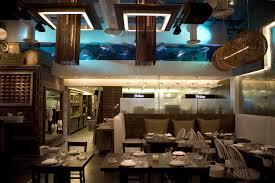 interior future restaurants design with aquatic plans the uncategorized restaurant web inspiration 2013 website w agreeable home bar design