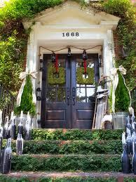 exterior christmas design lights full beautify