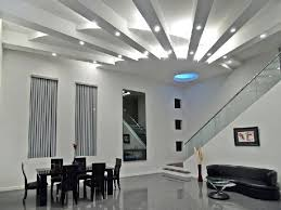 home lighting ideas ceiling house designs take unique and decent ideas for residential ceiling ceiling lighting ideas