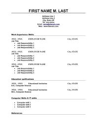 resume templates online livecareer senior it professional resume templates resume builder microsoft word templates regard to resume word template online