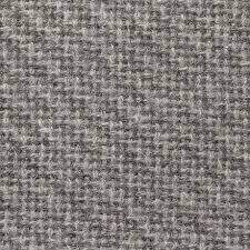 Elvang <b>Плед Diagonal</b>, <b>серый</b>, цена 97300 Тг., купить в Таразе ...