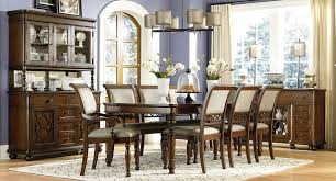 Legacy Dining Room Furniture Thornhill Dining Room Set Legacy Classic Furniture Cart