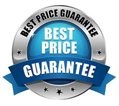 Image result for best price guarantee