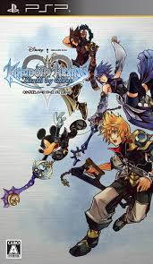 images?q=tbn:ANd9GcSanpufhaLXQLoCJZDXw26Pc2XZHakcu9QNTrf5ETX9M9OiKlGt0g - Kingdom Hearts Birth by Sleep (USA) With CWCheat PSP ISO CSO